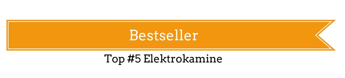 bestseller-elektrokamin.