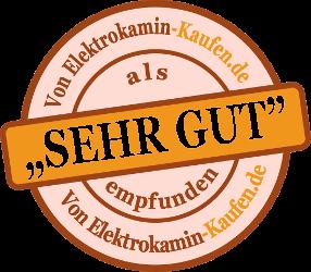 gueteseiegel_elektrokamin-kaufen