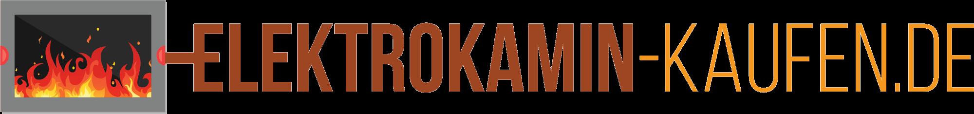 header-logo-Elektrokamin-Kaufen.de
