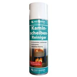 Gut bekannt Feuerfestes Kaminglas - preiswerte Qualität! | Elektrokamin-Kaufen.de AL23