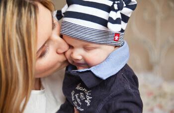 kaminschutzgitter für babys