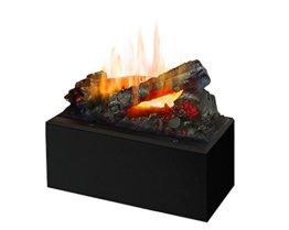 Kaminfeuereinsatz OMC 400 LL / ewt -