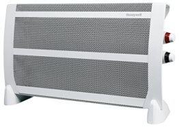 Honeywell Design-Wärmewelle, HW223E -